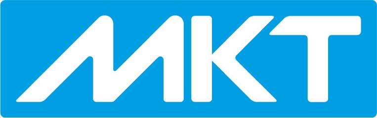 MKT Dairy